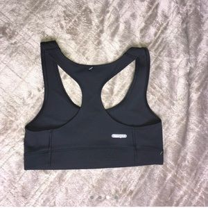 The North Face Other - North face sports bra